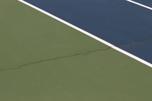 tenniscourt1